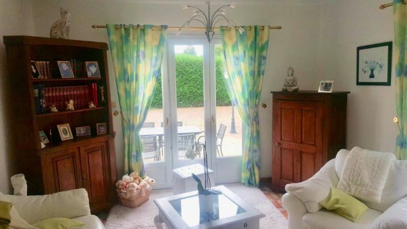 Sale house / villa Beauvais 225000€ - Picture 2