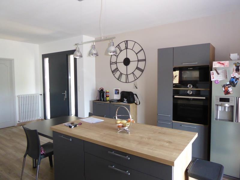 Vente maison / villa Montauban 350000€ - Photo 4