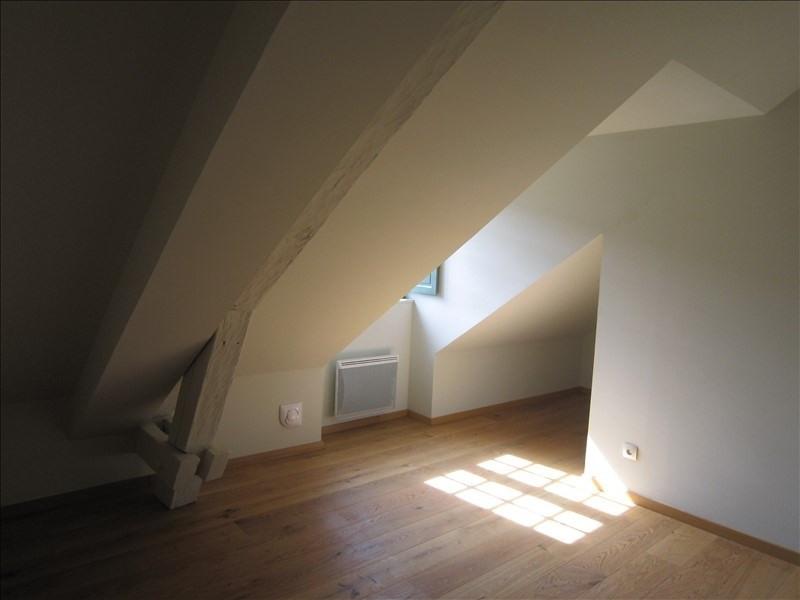 Rental apartment St cyprien 502€ CC - Picture 5