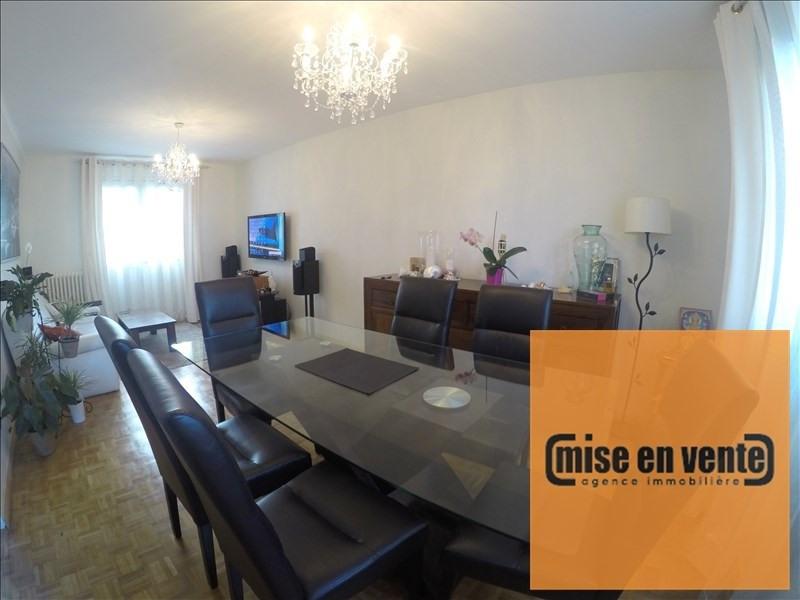 Vente maison / villa Champigny sur marne 268000€ - Photo 1