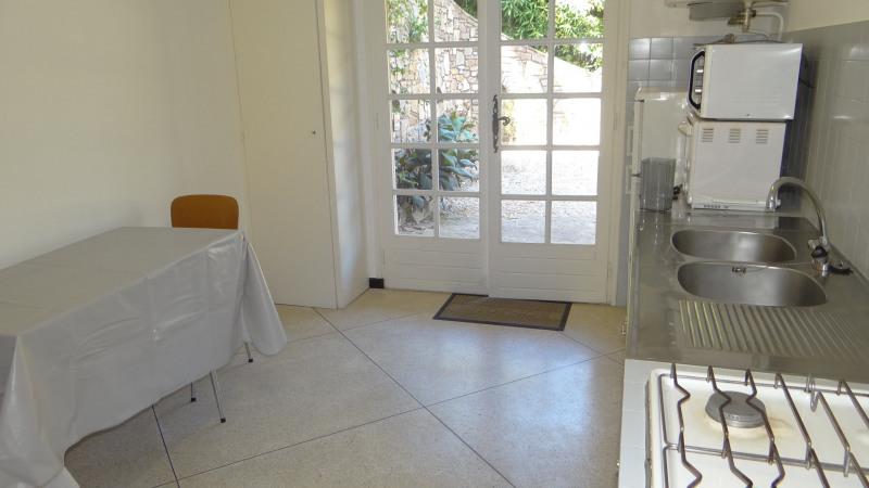 Sale house / villa Cavalaire 595000€ - Picture 6