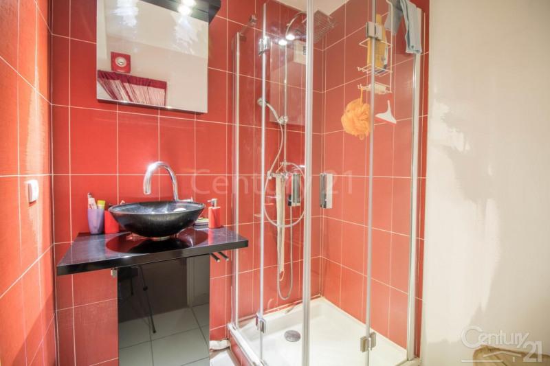 Vente appartement Colomiers 245000€ - Photo 8