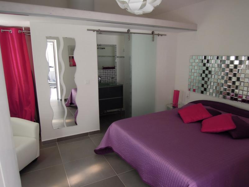 Deluxe sale house / villa Cabrieres d avignon 890000€ - Picture 11