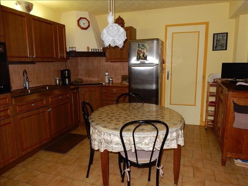 Vente maison / villa Maincy 207000€ - Photo 5