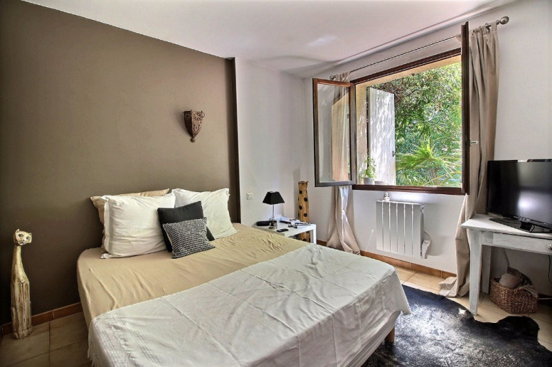 Vente maison / villa Rodilhan 294750€ - Photo 6