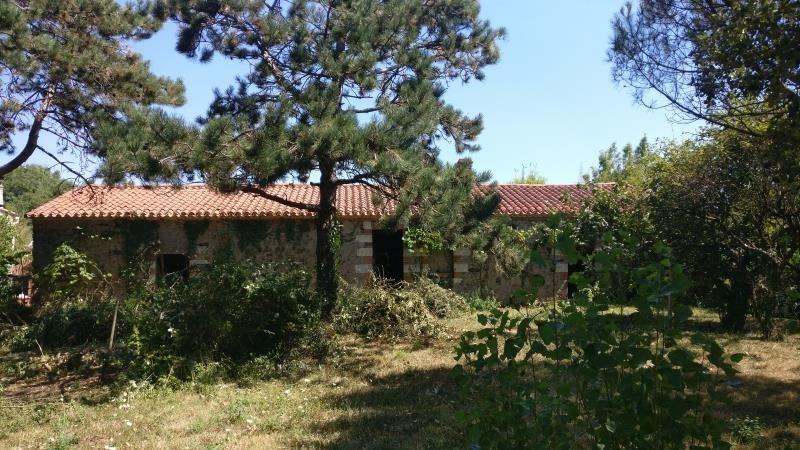 Sale house / villa Vertou 208900€ - Picture 1