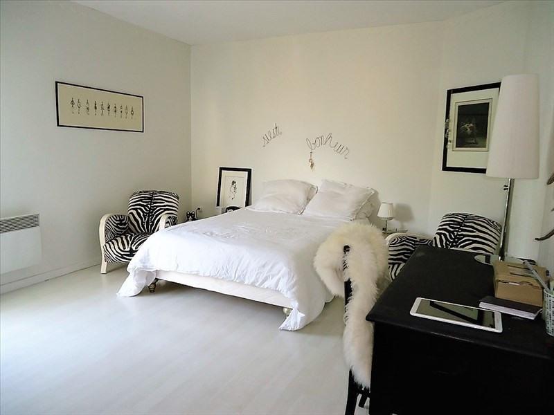 Vendita casa Albi 260000€ - Fotografia 7