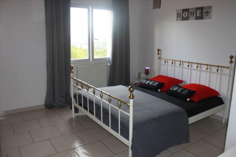 Immobile residenziali di prestigio casa Marennes 624000€ - Fotografia 6