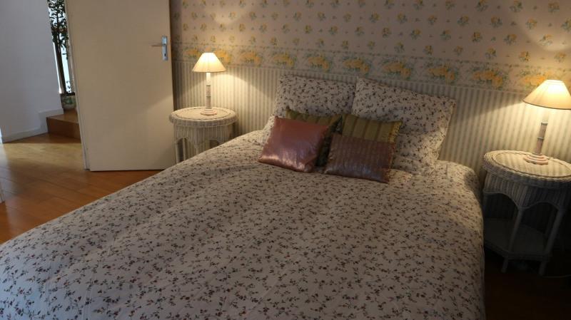 Location appartement Avon 1420€ CC - Photo 12