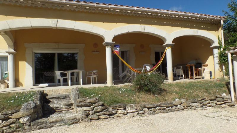 Vente maison / villa Pierrelatte 280000€ - Photo 2