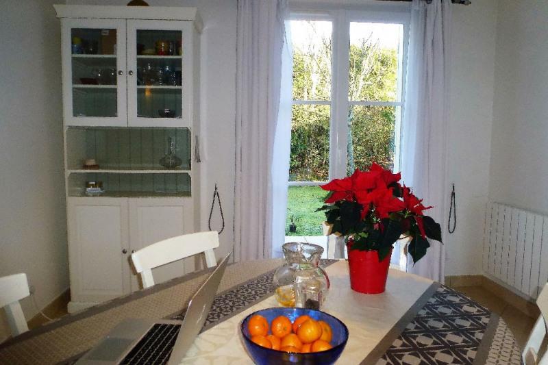 Vente maison / villa Saint-nom-la-bretèche 884000€ - Photo 3