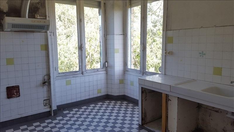 Deluxe sale house / villa Baden 749360€ - Picture 6