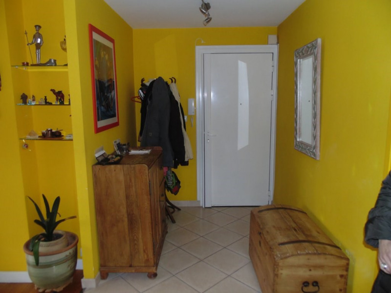 Sale apartment Grenoble 320 000€ - Picture 10