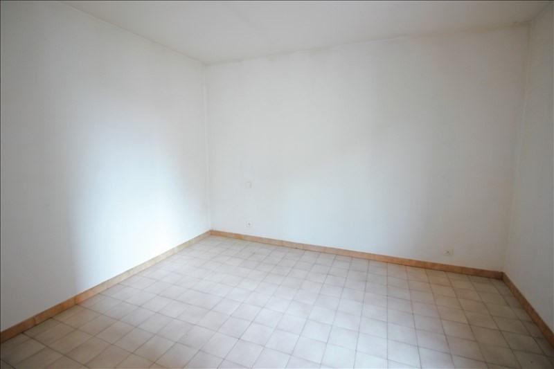 Affitto appartamento Avignon 470€ CC - Fotografia 2