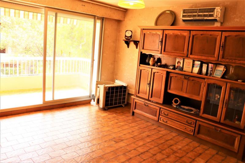 Vente appartement Cavalaire sur mer 149000€ - Photo 2