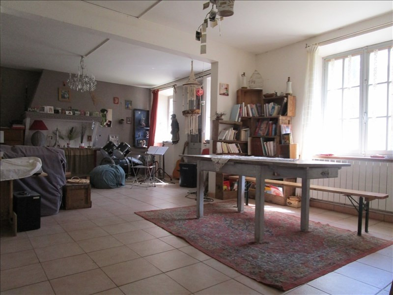 Sale house / villa Couffoulens 178 000€ - Picture 1