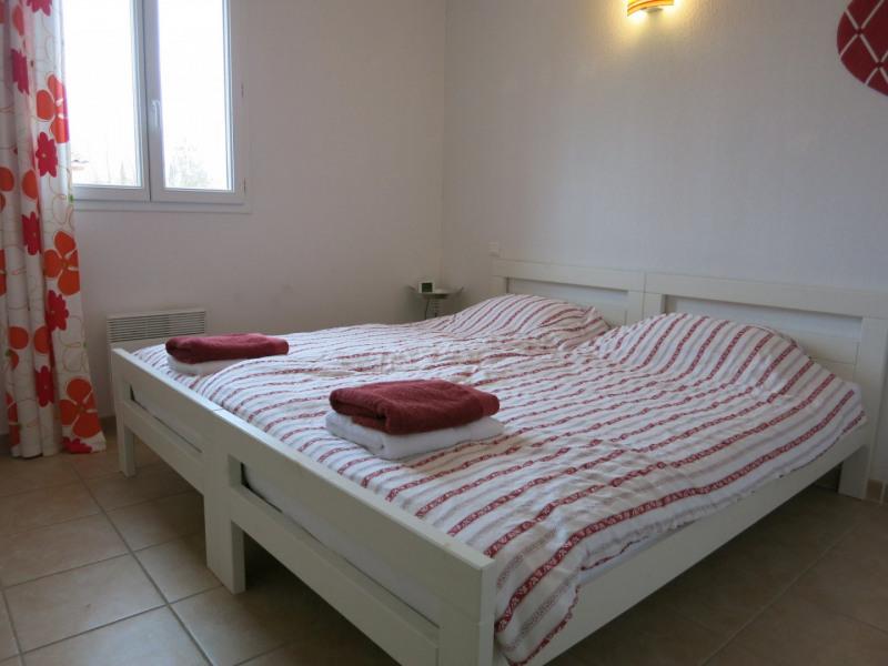 Vente maison / villa Aups 359625€ - Photo 18