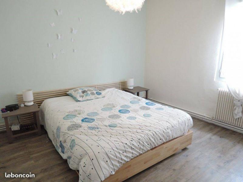 Vente maison / villa Andrezieux-boutheon 180000€ - Photo 5