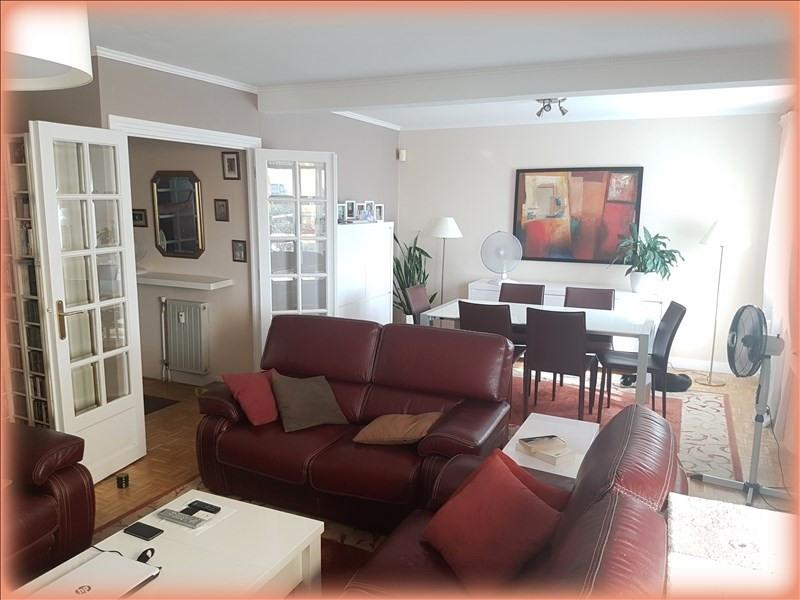 Vente appartement Livry gargan 199000€ - Photo 1