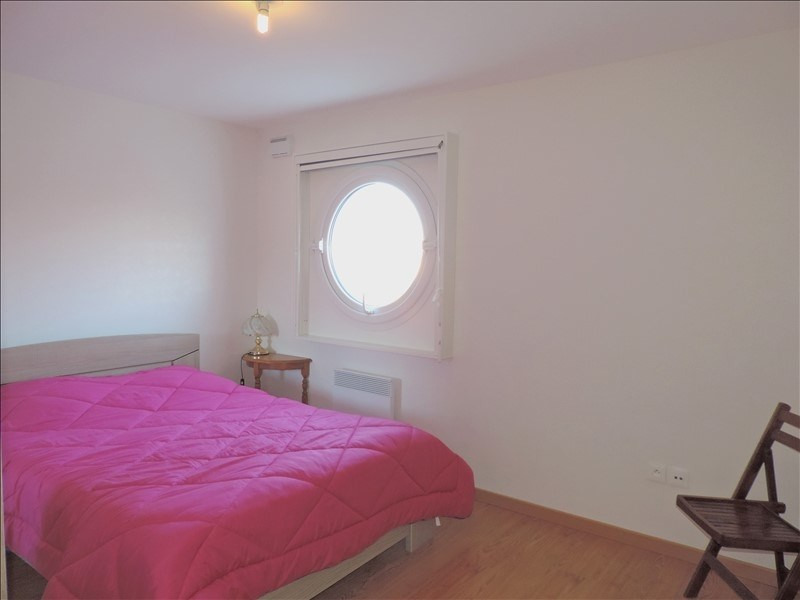 Vente appartement Fort mahon plage 153 500€ - Photo 3