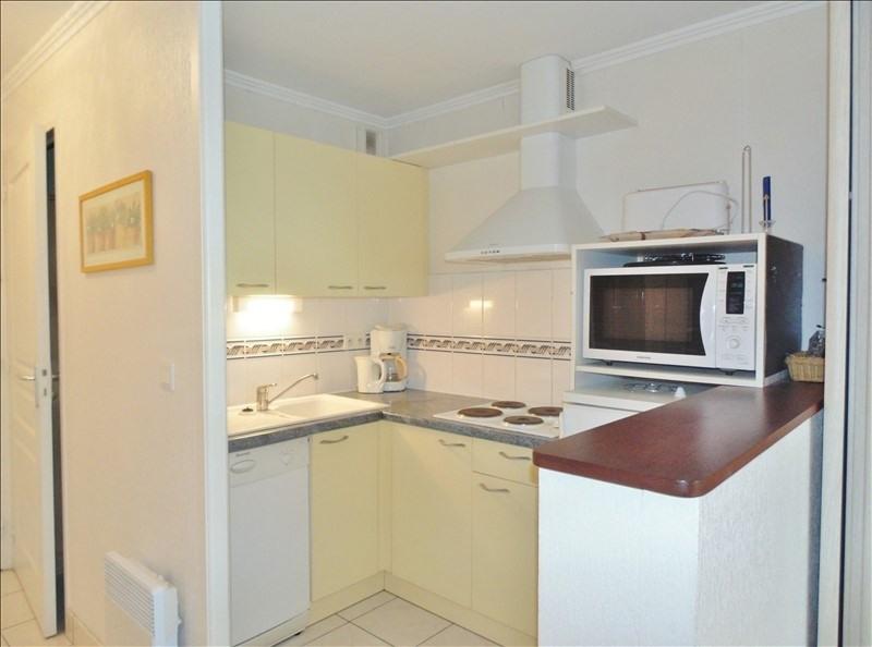 Vente appartement Pornichet 296000€ - Photo 2