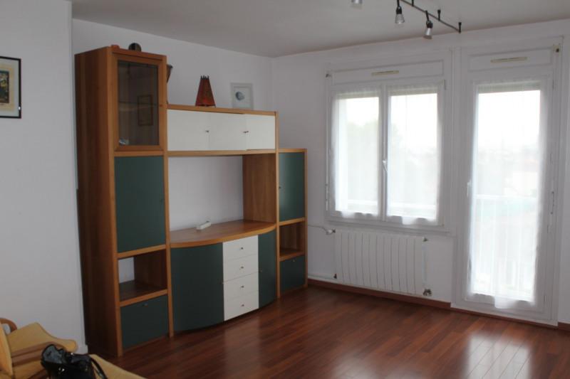 Vendita appartamento Houilles 227500€ - Fotografia 2