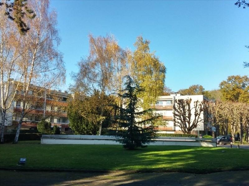 Vente appartement Vaucresson 316000€ - Photo 3