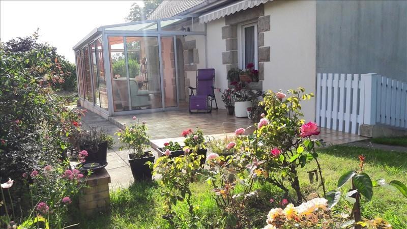 Vente maison / villa Langueux 190510€ - Photo 1