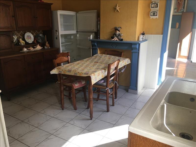 Sale house / villa Biache st vaast 52250€ - Picture 2
