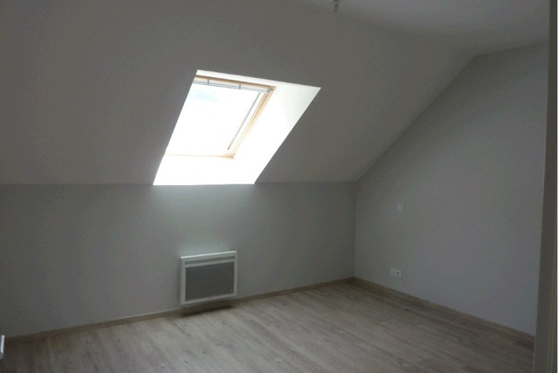 Location appartement La compote 640€ CC - Photo 5