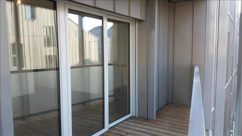 Location appartement Carquefou 750€cc - Photo 2
