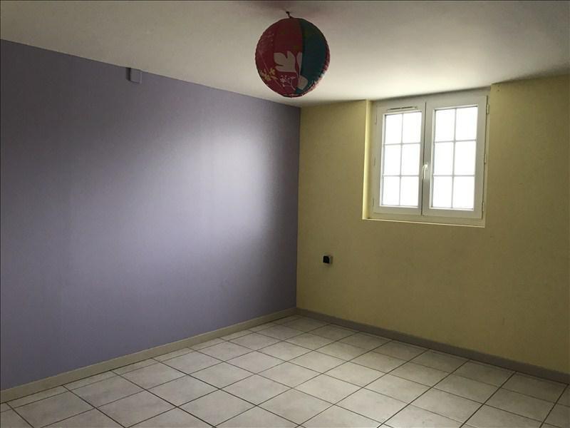 Vente maison / villa Riorges 250000€ - Photo 3