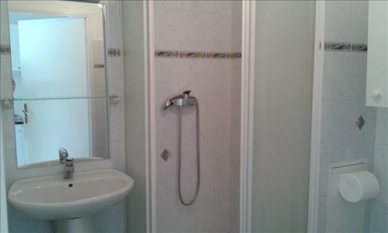 Location appartement Aix en provence 536€ CC - Photo 8
