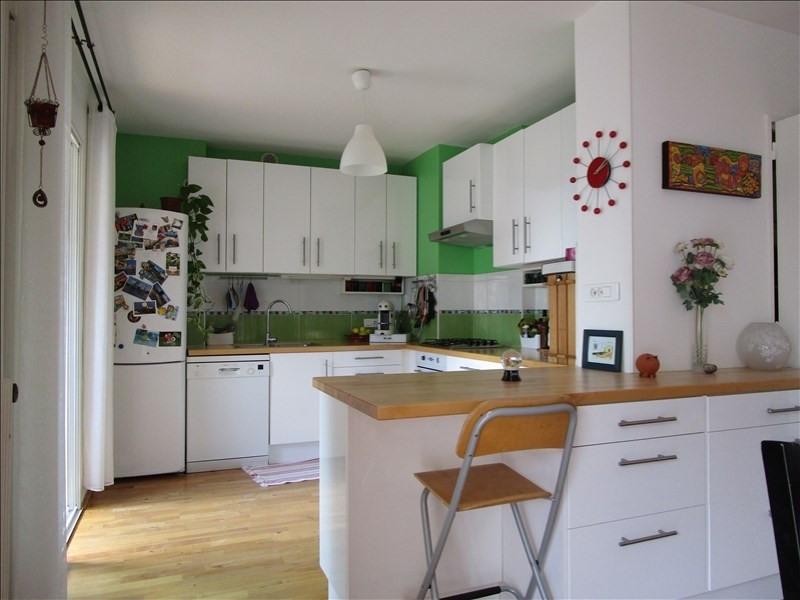 Vente appartement Aix en provence 410000€ - Photo 4