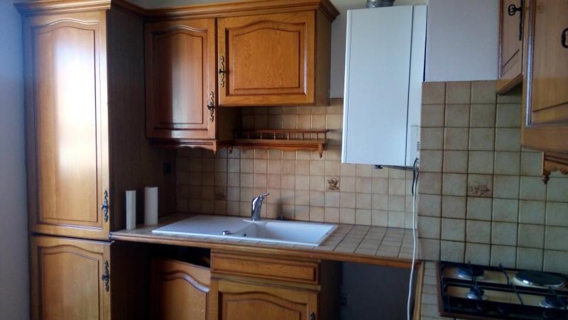 Location appartement Toulouse 787€ CC - Photo 9