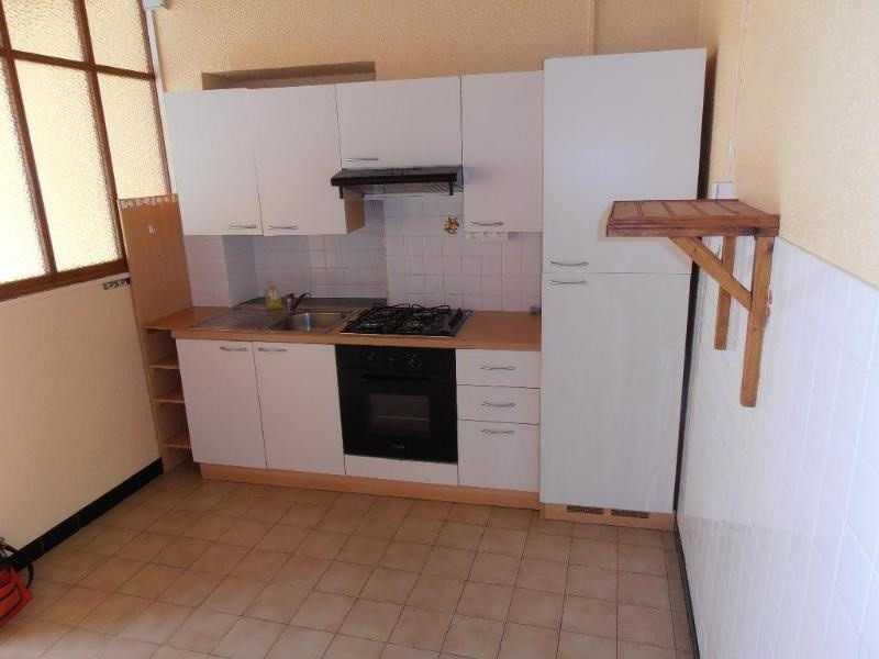 Vente appartement Montreal lal cluse 35000€ - Photo 2