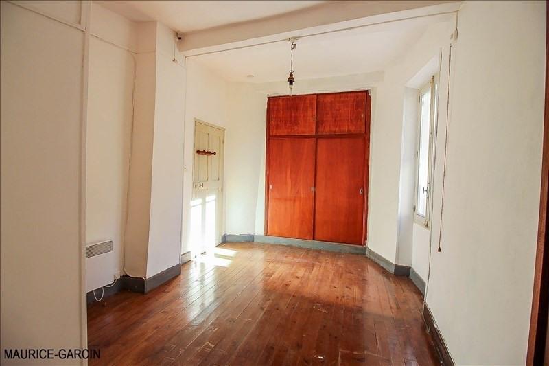 Vente maison / villa Beaumes de venise 140000€ - Photo 6