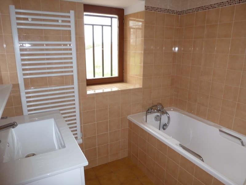 Location maison / villa Chatellerault 633€ CC - Photo 7