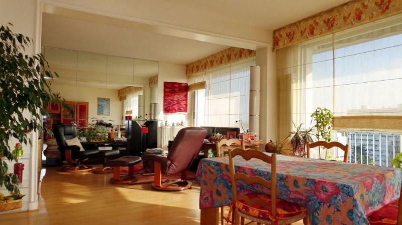 Sale apartment La rochelle 420500€ - Picture 9