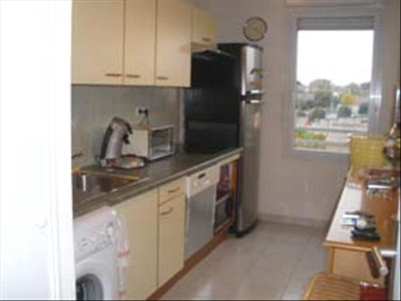 Alquiler  apartamento Salon de provence 869€ CC - Fotografía 3