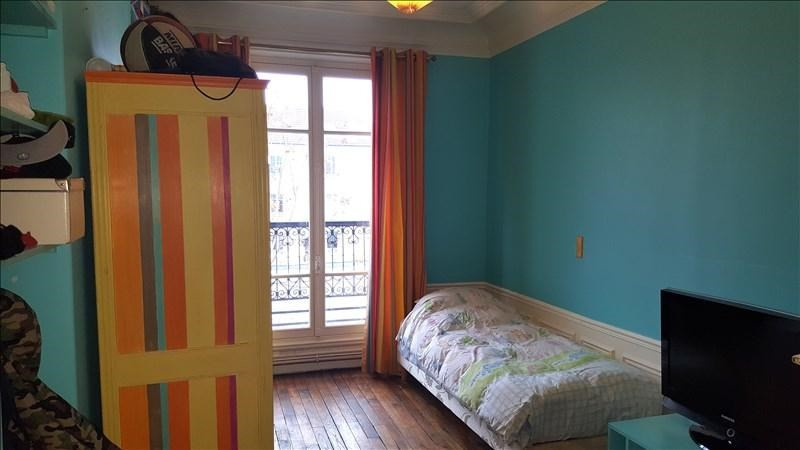 Sale apartment Bois colombes 613 000€ - Picture 7