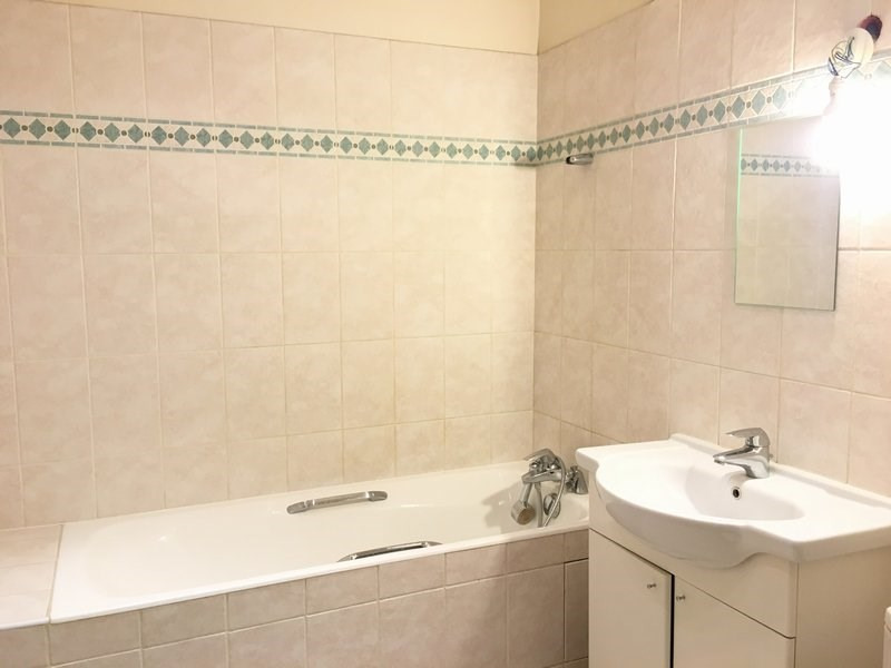 Vente appartement Poissy 108000€ - Photo 4