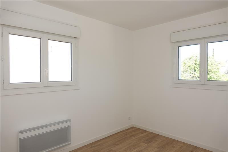 Sale apartment Villejuif 320000€ - Picture 6