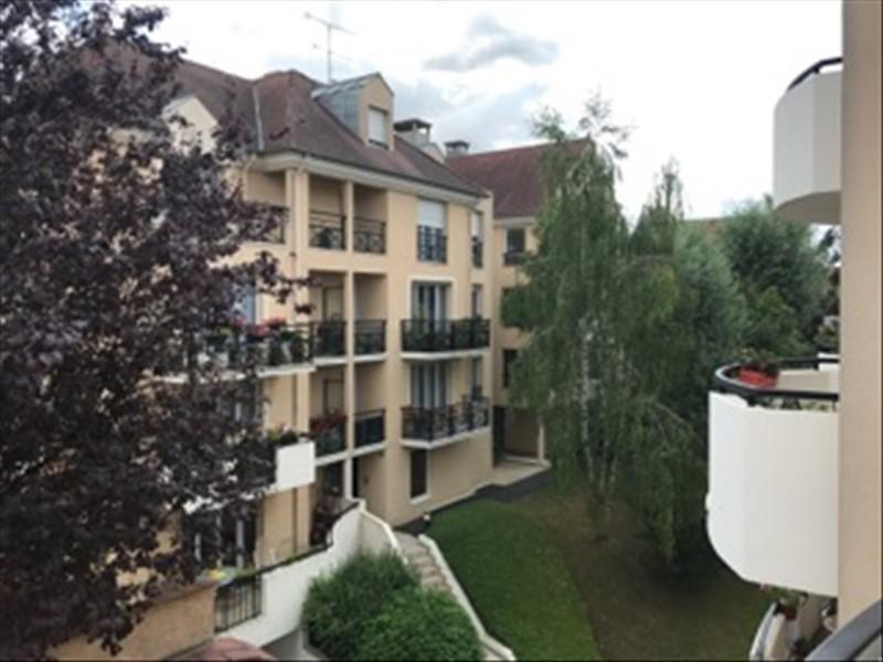 Vente appartement Lagny sur marne 349500€ - Photo 4