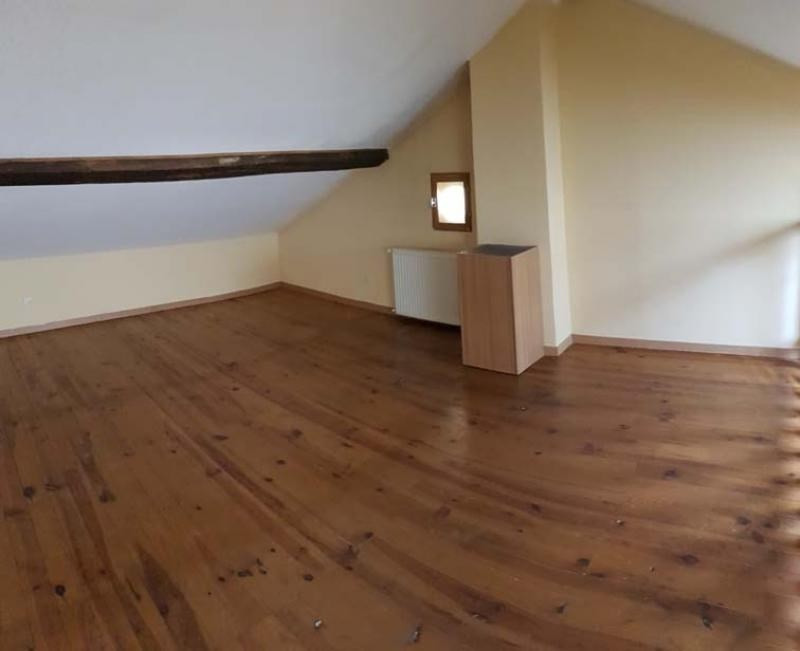 Vente appartement Pont de cheruy 99 900€ - Photo 5