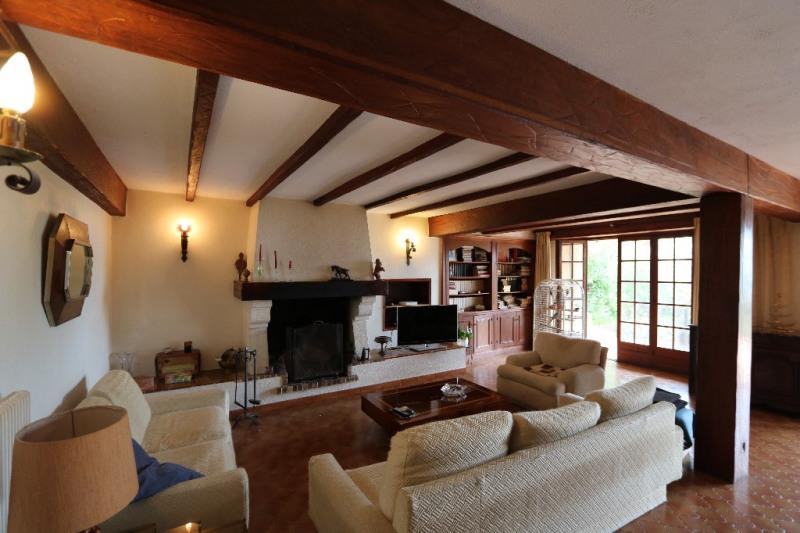 Deluxe sale house / villa Villefranche sur mer 1290000€ - Picture 7
