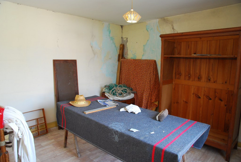 Sale house / villa Royan 379000€ - Picture 13