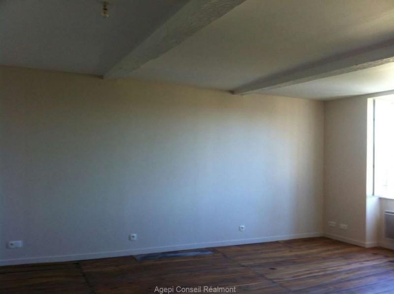 Locação apartamento Realmont 505€ CC - Fotografia 3