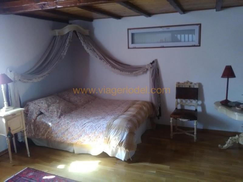 Lijfrente  huis Baziège 660000€ - Foto 28