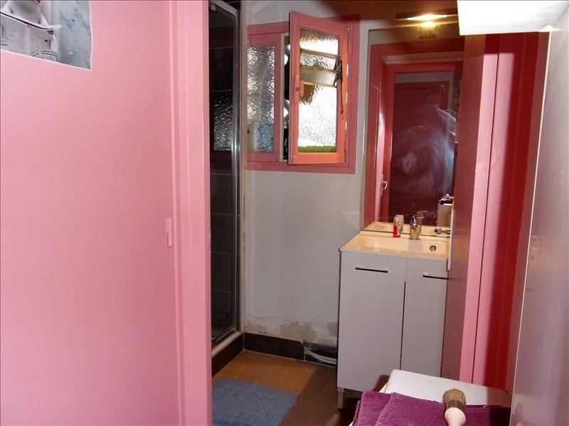 Vente appartement Le pont de beauvoisin 75000€ - Photo 7